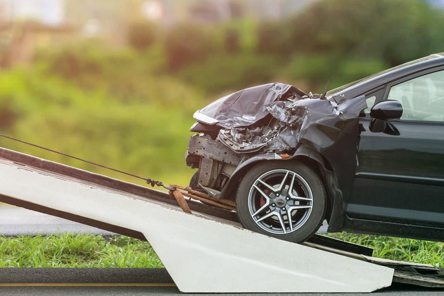 Abogados especialistas en reclamación de accidentes de tráfico en Cuenca